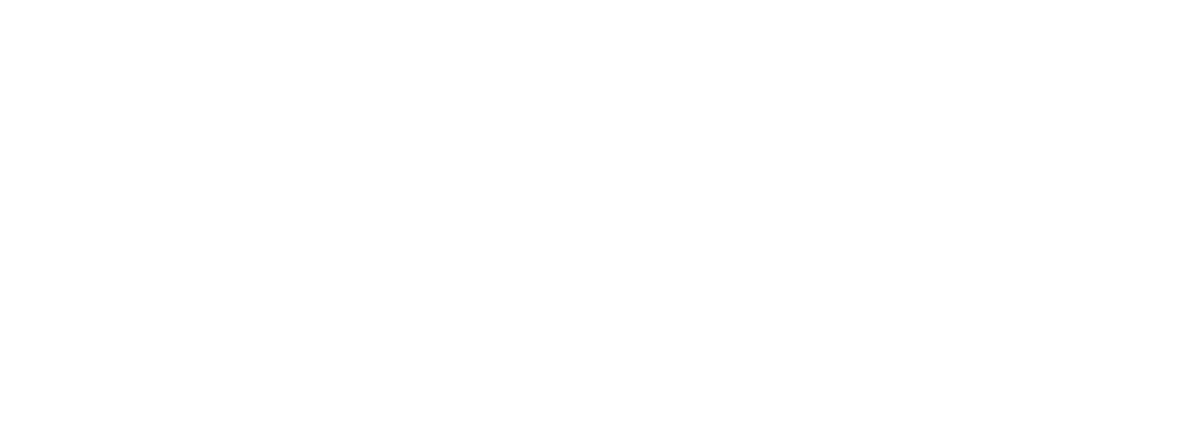 Invisible Man Brewing
